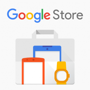 Google Store llegó a México y te contamos todos los detalles