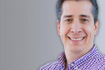 Luis Arvizu (Mediamath): Luis Arvizu (MediaMath): Las mejores estrategias para llegar a tus clientes en fin de año