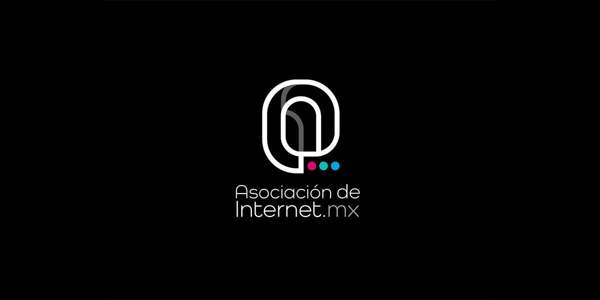 Compras en móviles, clave para el eCommerce en México en 2016