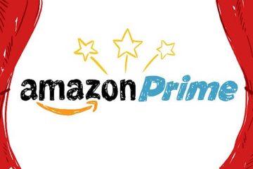 Amazon México: envíos Gratis en Un Día para miembros Prime en más de treinta nuevas localidades
