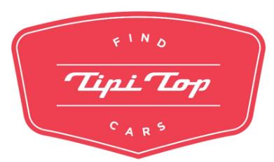 """Alejandro Bremer (Tipitop): """"Adoptar las tecnologías nos guiará a conocer a nuestros consumidores"""""""