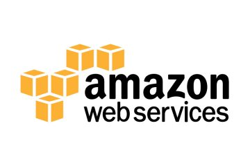 Amazon Web Services continúa dominando 35% del mercado de la nube