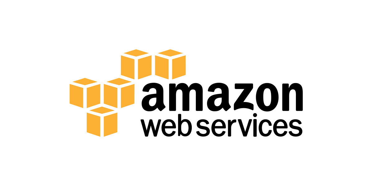Amazon Web Services continúa dominando 35% del mercado de la nube