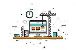 6 tips para obtener más ingresos de un sitio web