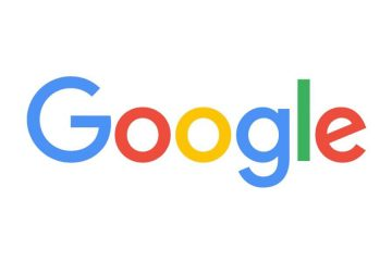Google personaliza sus resultados según la ubicación de tu móvil