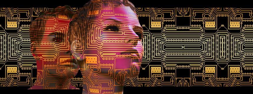 ¿Cómo la Inteligencia Artificial influencia tu vida?