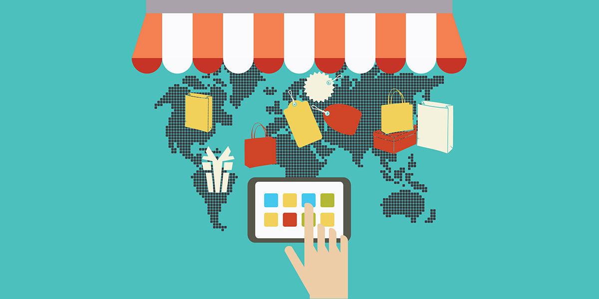 Tips básicos para triunfar ante el eCommerce transfronterizo