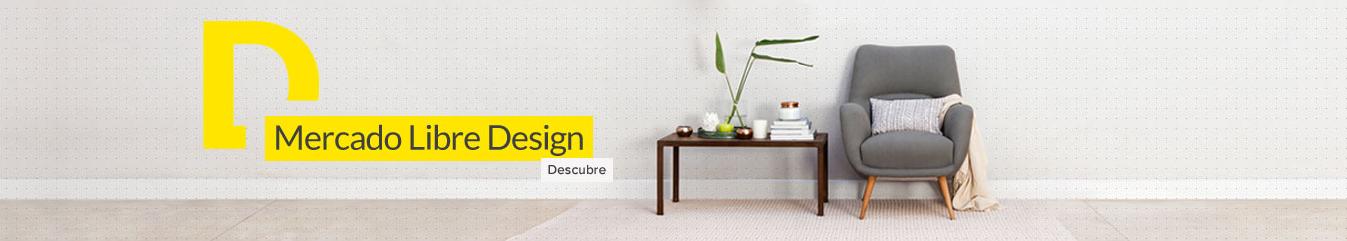 """Alonso Cedeño (Espacio de Diseño): """"Los eCommerce solo representamos el 2,4% del valor de mercado del retail"""""""