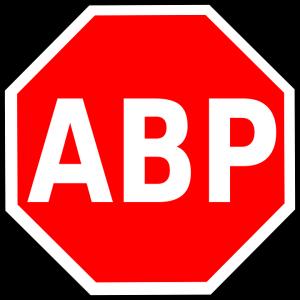 adblock-plus-38590_960_720