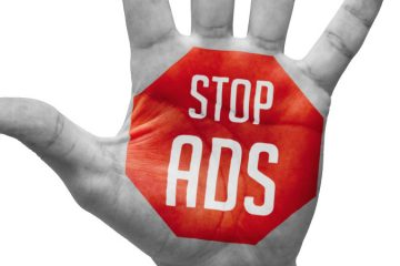 ss-ad-blocking-techblogcorner
