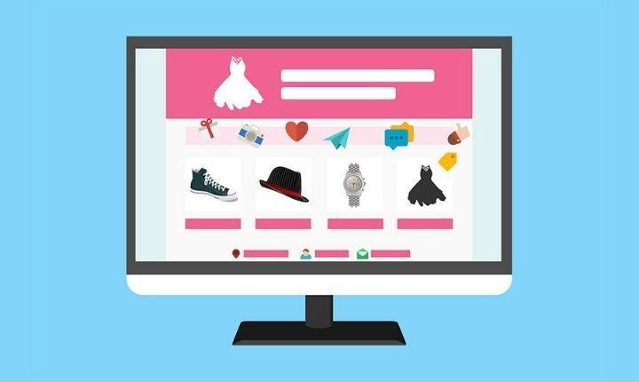 Cómo elegir el marketplace más adecuado
