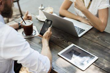 3 formas de utilizar boletines email para la comunicación en tu empresa