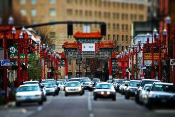 El estado de los bienes de lujo en China y cómo México podría beneficiarse