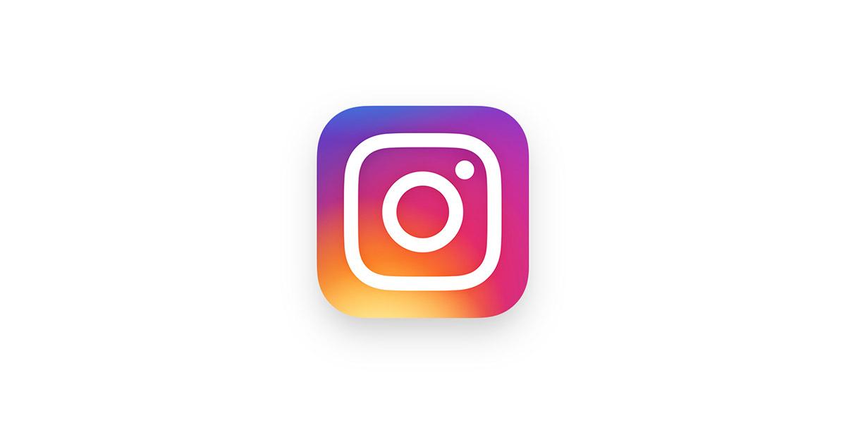 Instagram facilita el etiquetado patrocinado a más creadores