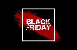 Qué esperar del Black Friday en Latinoamérica