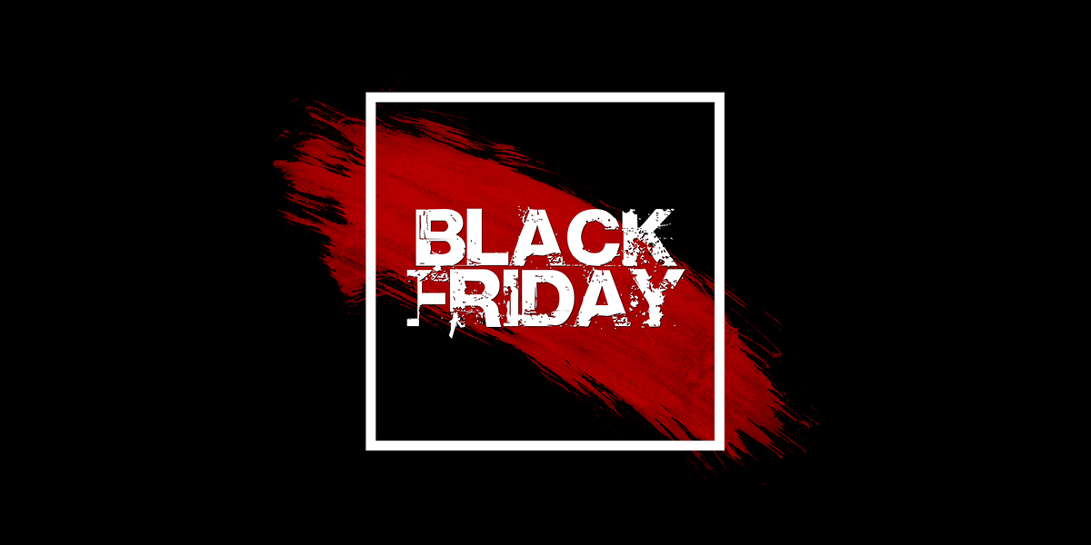 Qué esperar del Black Friday en Latinoamérica