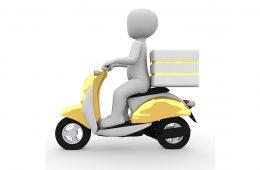 7 tips para implementar envíos gratis en tu eCommerce