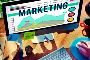 Definición de marketing digital: definición historia, objetivos y sus grandes tendencias