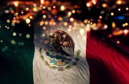 Analizan en el evento Growth, Innovation & Leadership la revolución digital en México