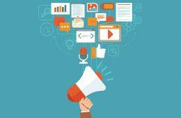Qué se puede esperar en marketing de contenidos en 2018