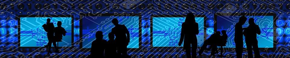 ¿Cómo los e-retailers pueden utilizar el Big Data?