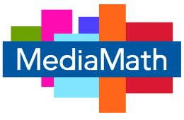 La publicidad personalizada en vía pública, por primera vez en LATAM