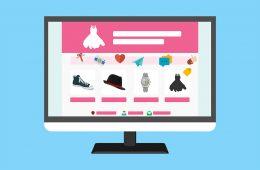 Cómo elegir el marketplace más adecuado para tu negocio