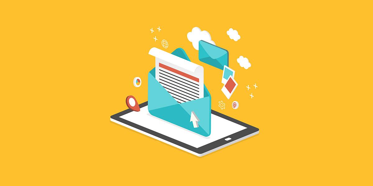 Los 5 mejores softwares de email marketing para el mercado mexicano