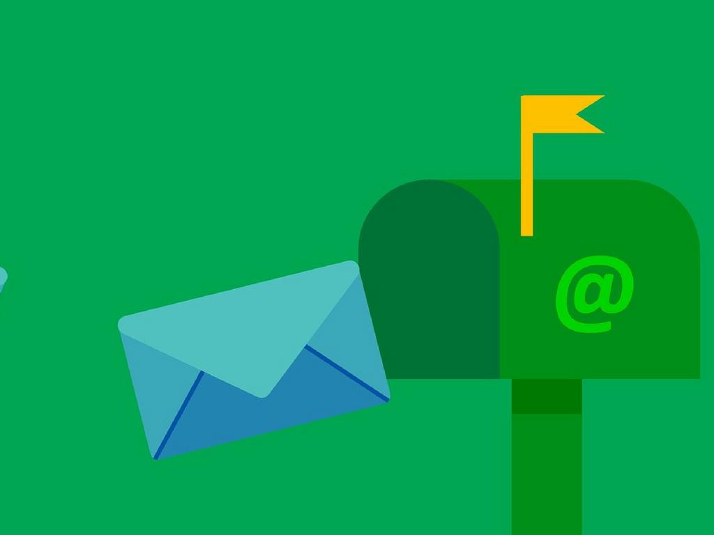 Puntos básicos sobre las bases de datos email en México
