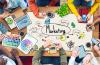 Todo lo que necesitas saber sobre las estrategias de marketing: definición y claves