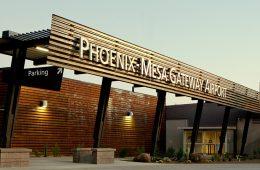 Acuerdo en Arizona podría acelerar comercio físico y electrónico con México