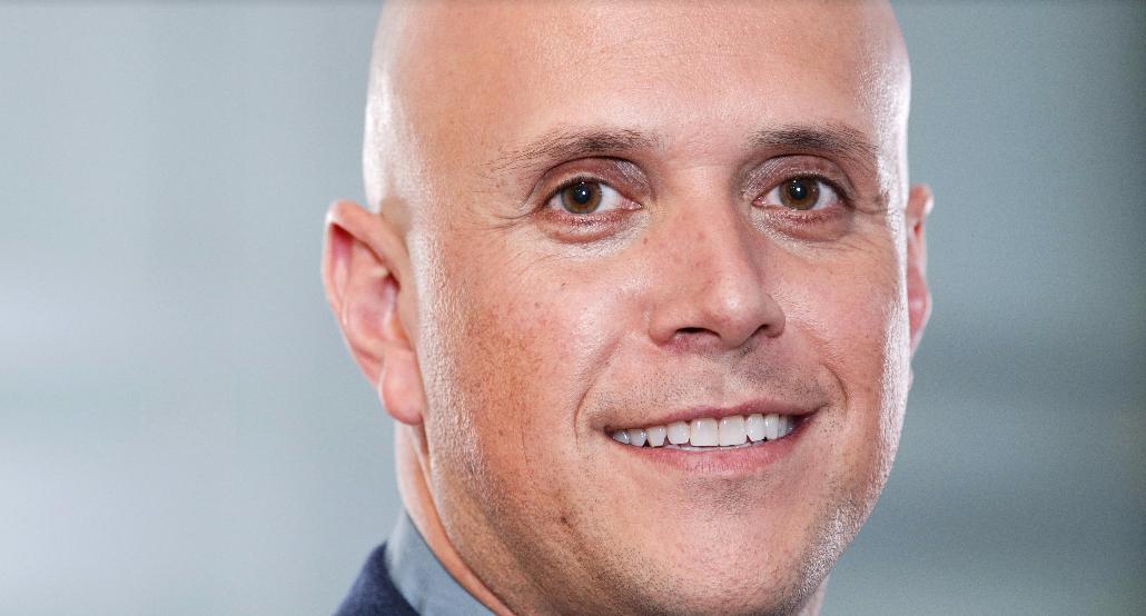 """Alessander Firmino (Criteo): """"Las marcas están luchando proactivamente para adaptarse al nuevo escenario"""""""