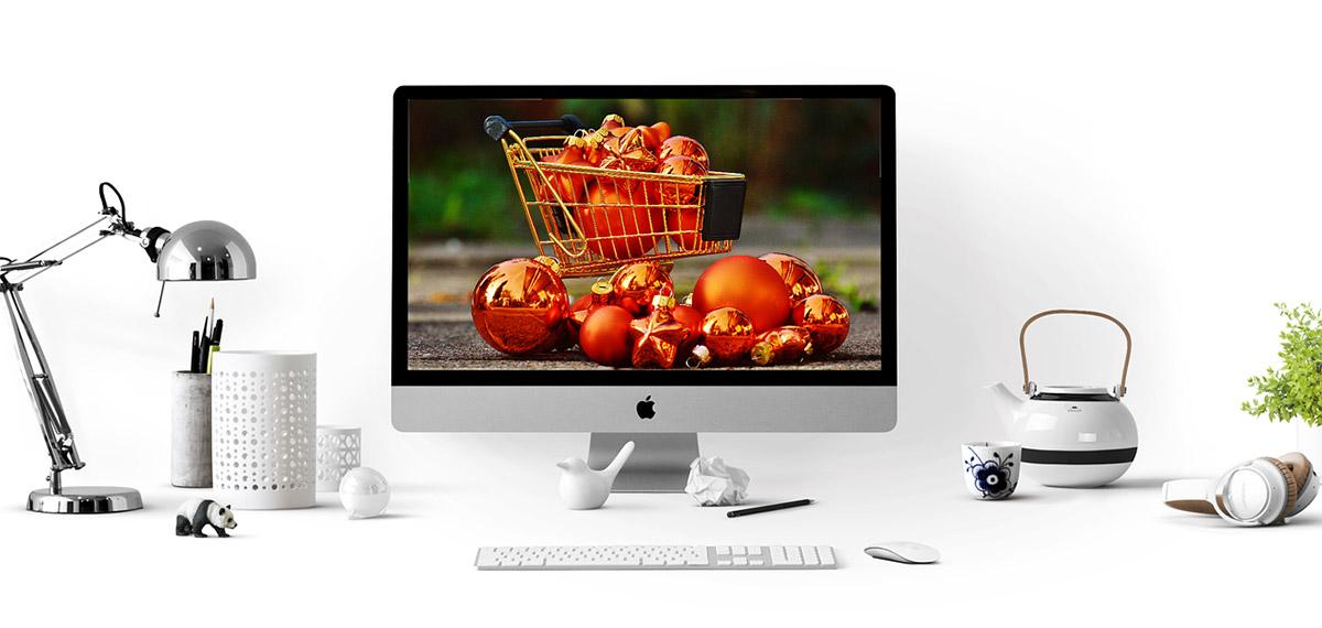 3 promociones de ventas para atraer tráfico a tu tienda o tu eCommerce