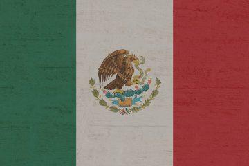 México está listo para el auge del eCommerce y el mCommerce: reporte