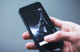 INAI exigirá a Uber datos sobre mexicanos afectados por hackeo a empresa en 2016
