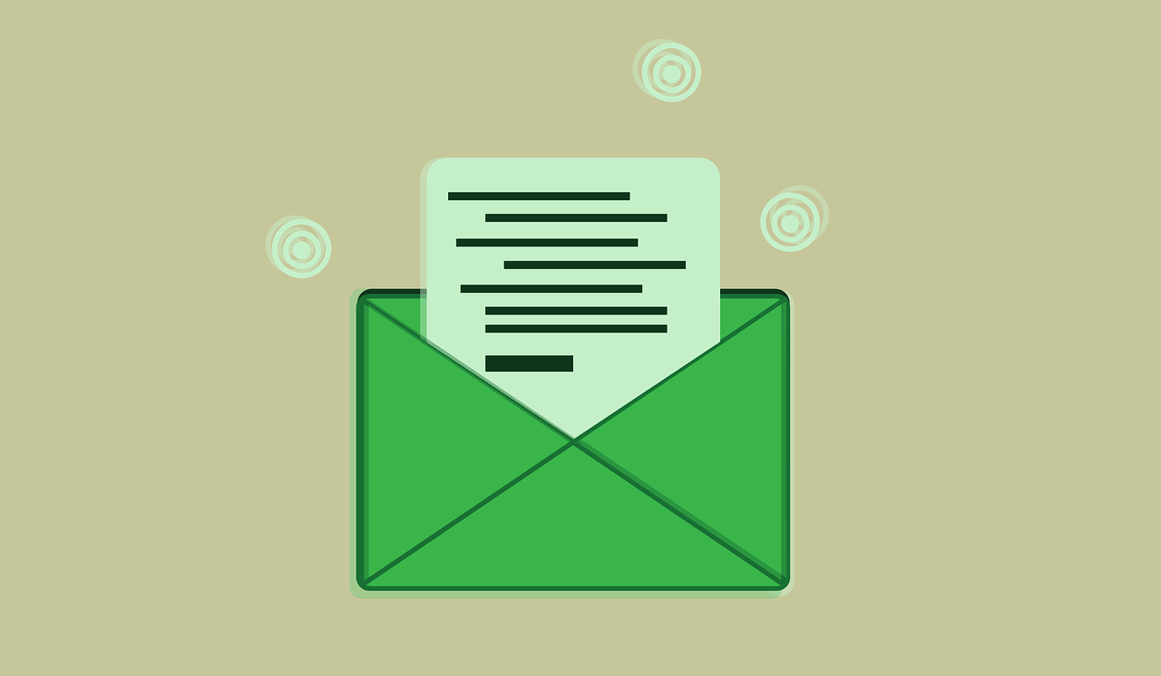 Del lead nurturing al lead scoring a través del email marketing