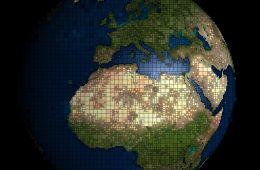 Hablamos de los Organismos Internacionales más seguidos en Redes Sociales