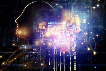 Expertos predicen cómo la Inteligencia Artificial nos impactará en 2018