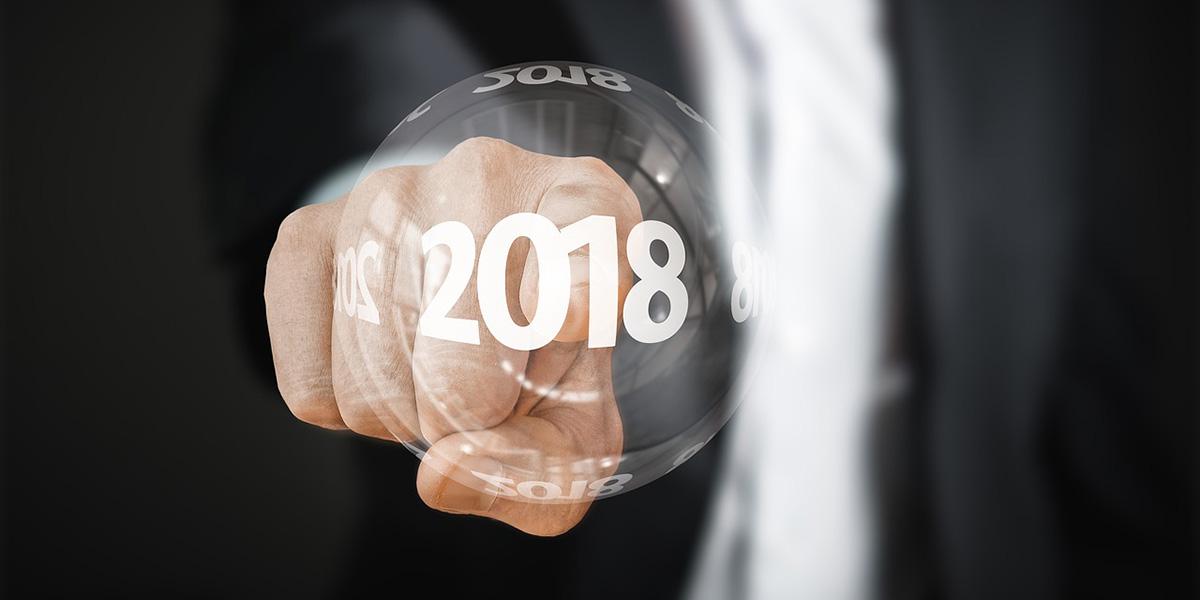 Gartner afirma que las empresas deben adoptar la transformación digital en 2018