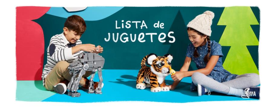 Cómo logra Amazon México una experiencia personalizada en las ... f65dd1478cf