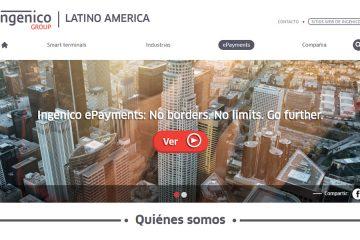 Ingenico ePayments ofrece a sus clientes solución Cero Fraudes por Inteligencia Artificial