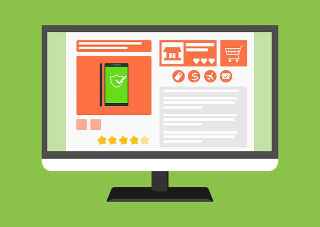 Pagos en línea Ingenico ePayments