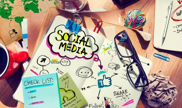 Qué es el Marketing Social