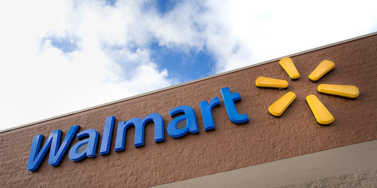 Walmart ofrecerá Wifi gratis para incentivar el eCommerce en sus tiendas