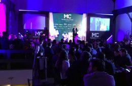 Urbvan, Iluméxico, Econduce y Totolines ganan el programa de aceleramiento de MassChallenge 2017
