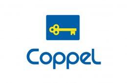 """En Coppel lanzan campaña """"Ve al Punto"""" para fortalecer eCommerce"""