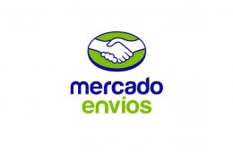 Mercado Envíos, la solución logística de MercadoLibre para incentivar ventas