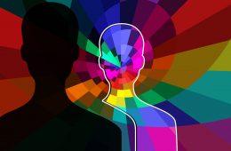 color en el marketing