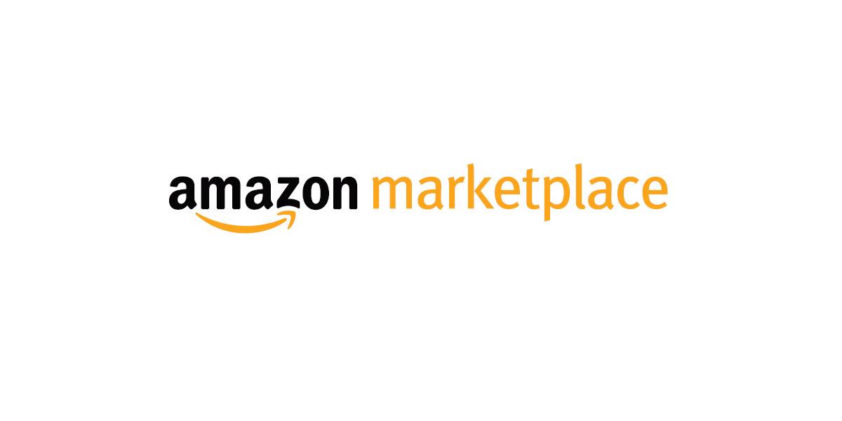 Conoce las estrategias de posicionamiento de Amazon para vender mejor en este marketplace