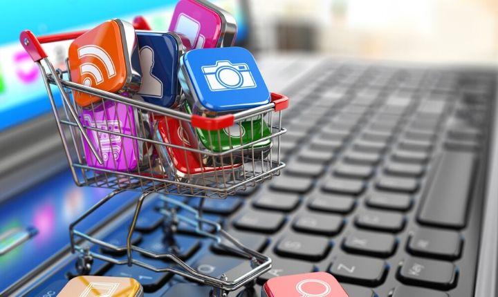 Cómo calcular el ROI de tu app transaccional